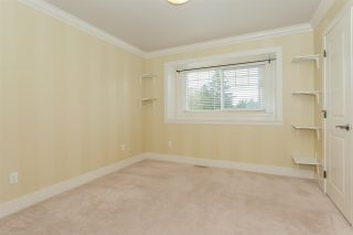 Photo 16: 1640 KING GEORGE Boulevard in Surrey: King George Corridor House for sale (South Surrey White Rock)  : MLS®# R2128704