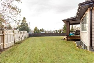 Photo 38: 5 GALLOWAY Street: Sherwood Park House for sale : MLS®# E4255307