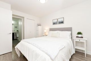 """Photo 12: 402 500 ROYAL Avenue in New Westminster: Downtown NW Condo for sale in """"DOMINION"""" : MLS®# R2501724"""