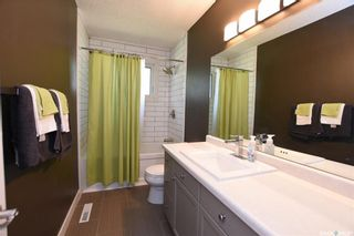 Photo 18: 164 McKee Crescent in Regina: Whitmore Park Residential for sale : MLS®# SK745457