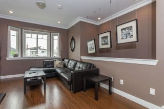 Photo 8: 2373 E 33RD Avenue in Vancouver: Collingwood VE House for sale (Vancouver East)  : MLS®# R2253365