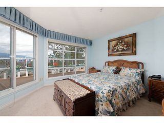 """Photo 14: 314 1236 W 8TH Avenue in Vancouver: Fairview VW Condo for sale in """"Galleria II"""" (Vancouver West)  : MLS®# V1066681"""