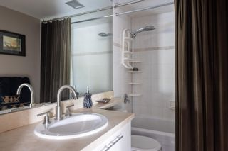"""Photo 13: 601 388 DRAKE Street in Vancouver: Yaletown Condo for sale in """"GOVERNORS TOWER"""" (Vancouver West)  : MLS®# R2616318"""
