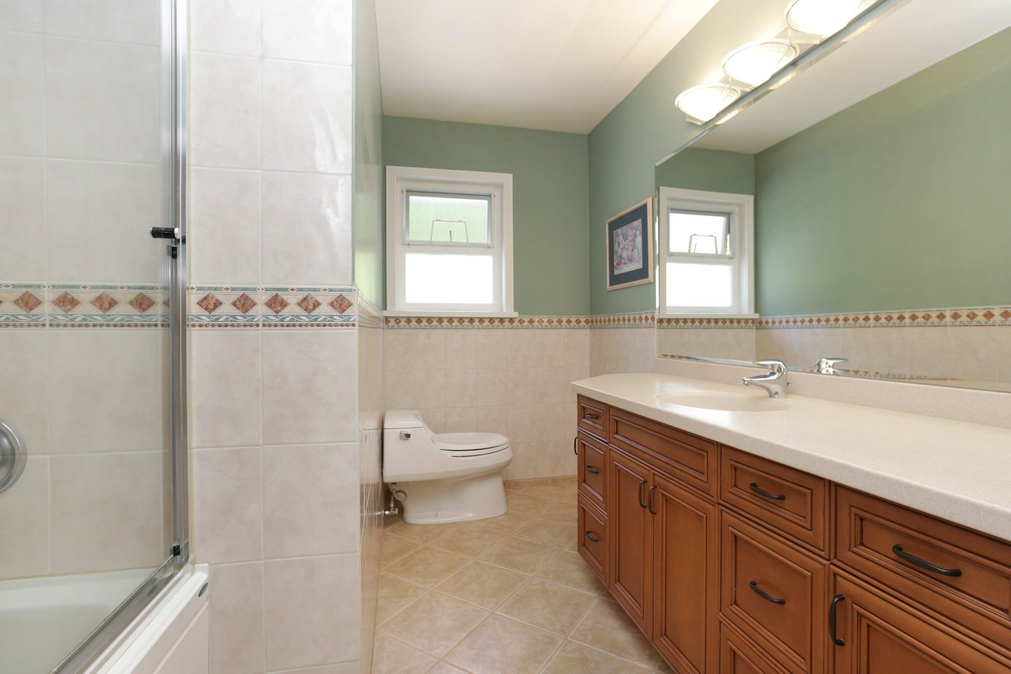 Photo 13: Photos: 372 VENTURA Crescent in North Vancouver: Upper Delbrook House for sale : MLS®# R2284717