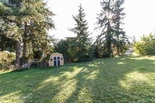 Photo 6: 2148 Panaview Hts in SAANICHTON: CS Keating Land for sale (Central Saanich)  : MLS®# 827831
