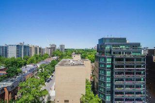 Photo 15: 932 111 W St Clair Avenue in Toronto: Yonge-St. Clair Condo for lease (Toronto C02)  : MLS®# C5332978