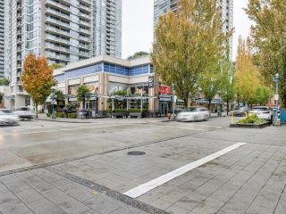 Photo 22: 1106 1155 THE HIGH Street in Coquitlam: North Coquitlam Condo for sale : MLS®# R2622995