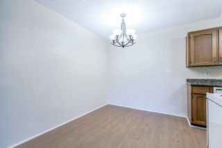 Photo 6: 303 620 EIGHTH AVENUE in New Westminster: Uptown NW Condo for sale ()  : MLS®# R2149785