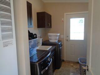Photo 3: 1949 Barnhartvale Road in Kamloops: Barnhartvale House for sale : MLS®# 136576