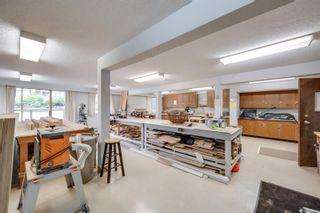 Photo 19: 220 1025 Inverness Rd in Saanich: SE Quadra Condo for sale (Saanich East)  : MLS®# 888132