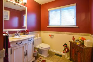 Photo 19: 1541 EAGLE MOUNTAIN DRIVE: House for sale : MLS®# R2020988