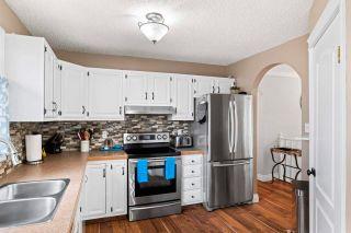Photo 9: 9 Bruyer Crescent: Cold Lake House for sale : MLS®# E4241358