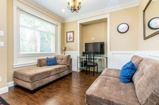Photo 3: 12861 59 Avenue in Surrey: Panorama Ridge House for sale : MLS®# R2164384
