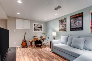 Photo 32: 9238 54 Street in Edmonton: Zone 18 House for sale : MLS®# E4254701