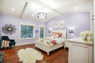"""Photo 26: 3550 142A Street in Surrey: Elgin Chantrell House for sale in """"ELGIN PARK ESTATE"""" (South Surrey White Rock)  : MLS®# R2518532"""