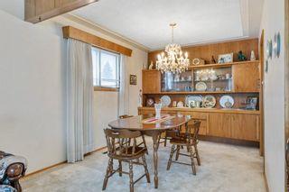 Photo 6: 6912 86 Avenue in Edmonton: Zone 18 House for sale : MLS®# E4228530
