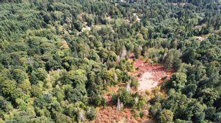 Photo 19: 8150 Hidden Hills Rd in : Du West Duncan Unimproved Land for sale (Duncan)  : MLS®# 887503