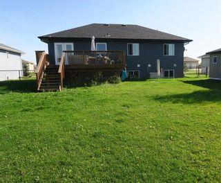 Photo 16: 90 Creekside Drive in Steinbach: Deerfield Residential for sale (R16)  : MLS®# 1927603