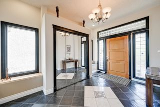 Photo 5: 1612 HASWELL Court in Edmonton: Zone 14 House for sale : MLS®# E4249933