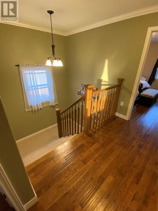Photo 10: 14 Kadan Place in Conception Bay South: House for sale : MLS®# 1237690