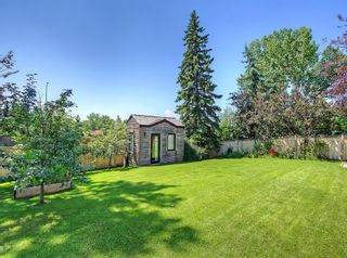 Photo 43: 711 HAWKSIDE Mews NW in Calgary: Hawkwood Detached for sale : MLS®# A1092021