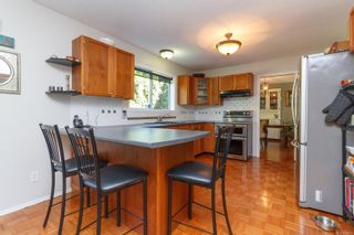 Photo 9: 1532 Palahi Pl in : SE Mt Doug House for sale (Saanich East)  : MLS®# 854453