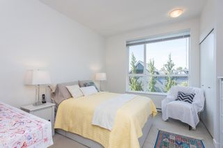 Photo 18: 5 19159 WATKINS Drive in Surrey: Clayton Townhouse for sale (Cloverdale)  : MLS®# R2598672
