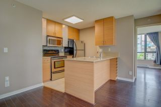 Photo 11: 904 928 HOMER Street in Vancouver: Yaletown Condo for sale (Vancouver West)  : MLS®# R2577725