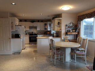 Photo 8: 3310 RAKANNA Place in Coquitlam: Hockaday House for sale : MLS®# R2438286