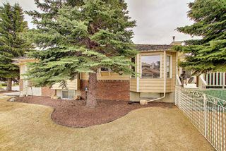 Photo 28: 13843 Evergreen Street SW in Calgary: Evergreen Detached for sale : MLS®# A1099466