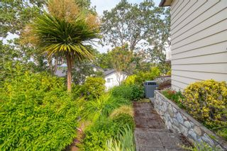 Photo 37: 3190 Richmond Rd in : SE Camosun House for sale (Saanich East)  : MLS®# 880071