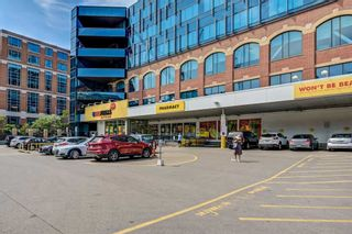 Photo 27: 910 318 E King Street in Toronto: Moss Park Condo for lease (Toronto C08)  : MLS®# C5337986