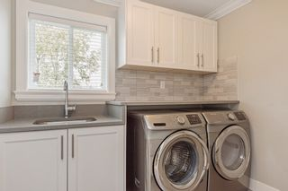 Photo 15: 12683 113B Avenue in Surrey: Bridgeview House for sale (North Surrey)  : MLS®# R2116846