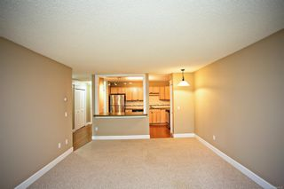 Photo 7: 307 4720 Uplands Dr in : Na Uplands Condo for sale (Nanaimo)  : MLS®# 874632
