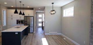 Photo 5: 4622 117 Street in Edmonton: Zone 15 House for sale : MLS®# E4242353