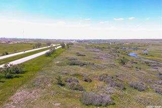 Photo 5: Boyle Land in Moose Jaw: Farm for sale (Moose Jaw Rm No. 161)  : MLS®# SK863957