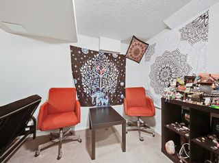Photo 22: 2115 14 Street SW in Calgary: Bankview Detached for sale : MLS®# A1113173