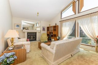 Photo 5: 45352 LENORA Crescent in Chilliwack: Chilliwack W Young-Well House for sale : MLS®# R2615395