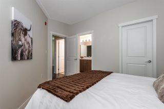 """Photo 16: 401 119 W 22ND Street in North Vancouver: Central Lonsdale Condo for sale in """"Anderson Walk"""" : MLS®# R2436594"""