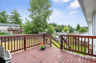 Photo 12: 2518 Nadely Cres in : Na Diver Lake House for sale (Nanaimo)  : MLS®# 878634