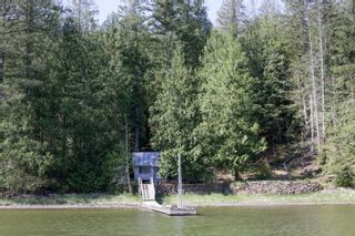 Photo 14: LOT 7 HARRISON River: Harrison Hot Springs House for sale : MLS®# R2562627