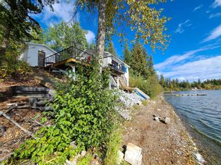 """Photo 13: 4580 E MEIER Road in Prince George: Cluculz Lake House for sale in """"CLUCULZ LAKE"""" (PG Rural West (Zone 77))  : MLS®# R2619628"""