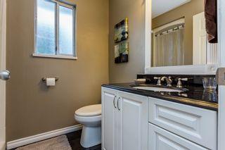 "Photo 29: 20940 94B Avenue in Langley: Walnut Grove House for sale in ""WALNUT GROVE"" : MLS®# R2131575"