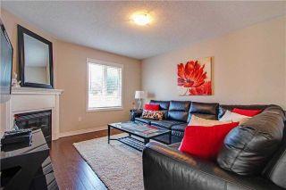 Photo 10: 5 Ruben Street in Whitby: Williamsburg House (2-Storey) for sale : MLS®# E4198946