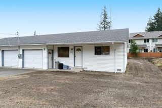 Photo 13: 2110 Lake Trail Rd in Courtenay: CV Courtenay City Full Duplex for sale (Comox Valley)  : MLS®# 869253