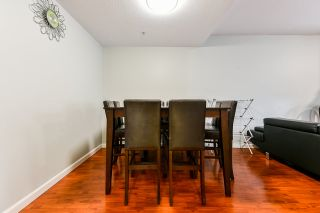 Photo 11: 308 7475 138 Street in Surrey: East Newton Condo for sale : MLS®# R2539655