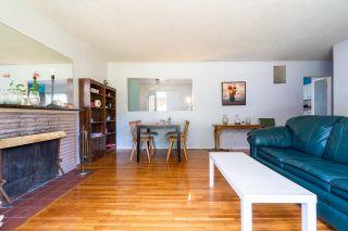 Photo 10: 14933 GLEN AVON Drive in Surrey: Bolivar Heights House for sale (North Surrey)  : MLS®# R2612505