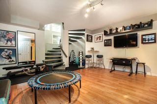 Photo 26: 633 Mulvey Avenue in Winnipeg: Crescentwood Residential for sale (1B)  : MLS®# 202118060