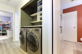 Photo 12: 8503 CITATION Drive in Richmond: Brighouse Townhouse for sale : MLS®# R2576378