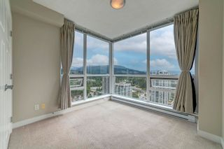 """Photo 13: 3205 2968 GLEN Drive in Coquitlam: North Coquitlam Condo for sale in """"Grand Central 2 by Intergulf"""" : MLS®# R2603826"""